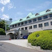 緑ヶ丘病院の写真