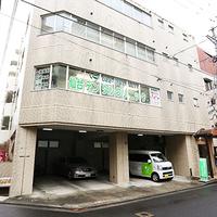 仙台デンタルクリニックの写真