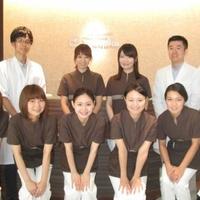 田中矯正歯科の写真