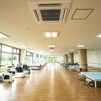 桃泉園北本病院の写真