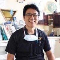 アカデミー歯科クリニック本院の写真