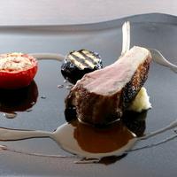 RESTAURANT HONNETE レストラン オネットの写真