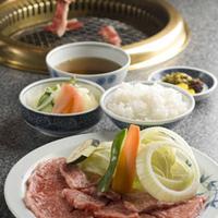 焼肉館 勝 佐賀兵庫店の写真