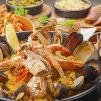 スペイン料理&バル BAR espana バル・エスパーニャの写真