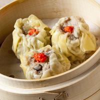 中国料理 恵莉華の写真