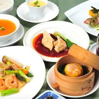 中国菜館 竹琳の写真