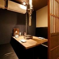神戸牛取扱店 焼肉 もとやま 本店の写真
