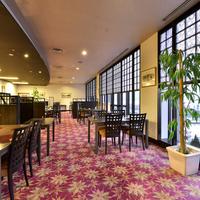 日本料理「竹生島」/北ビワコホテルグラツィエの写真