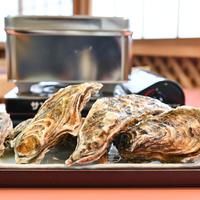 函館朝市 栄屋食堂の写真