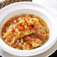 広東料理 中華街 桂宮の写真