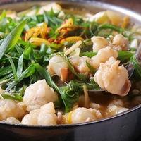 韓国料理食べ放題×誕生日記念日のお店 SALVA 天神店の写真