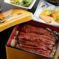 割烹 錦鮨の写真