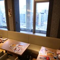 鶏・豆富・魚 ととと 札幌ステラプレイス店の写真