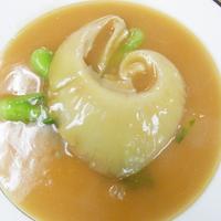 中国料理 燕来香の写真