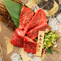 和牛焼肉 幸庵 京都乾谷店の写真