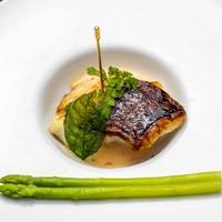 ガーデンレストラン&ウエディング メープルヒルの写真