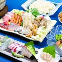 旬の鮨・菜の宴 味都の写真