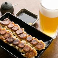 九州料理と旨い酒 もつ擴(もつひろ)の写真
