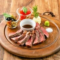 街の肉バル ブッチャーズ 百万石金沢駅前店の写真