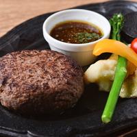 肉バルGLOBARの写真