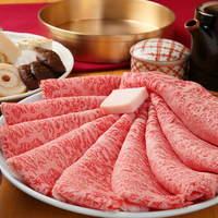 本格肉料理 丸小の写真