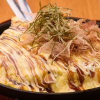 鉄板創作DINING DonGDonGの写真