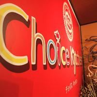 Choice Kitchenの写真