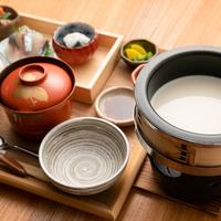 手作り豆腐とおばんざい 天水分(あめのみくまり)の写真