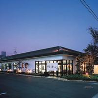 伊達の牛たん本舗 六丁の目 東インター店の写真