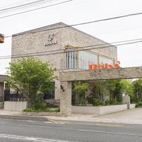 焼肉レストラン ロインズ 東大和の写真