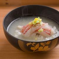 日本料理 山崎の写真