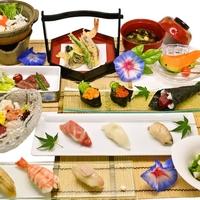 「松葉寿司」の写真
