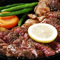 CAFE&DINING BAR aiR[アイル]の写真