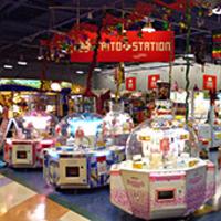 マルナカ 新倉敷店の写真