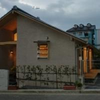 光計画事務所の写真