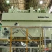 中部電気サービス株式会社の写真