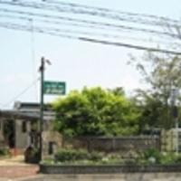 有限会社長崎緑樹センターの写真