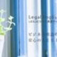 LESJビジネス英語サービスの写真