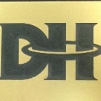 ダイイチホーム株式会社の写真