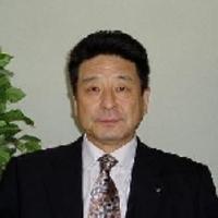 高松昌平税理士事務所の写真