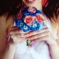 フラワー・スタジオケイコの写真