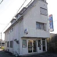 関西興産株式会社の写真