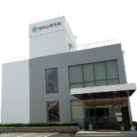 福知山電気株式会社の写真