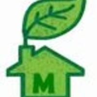 LIXILリフォームネット 株式会社マンリュウの写真