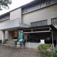 野田市郷土博物館の写真