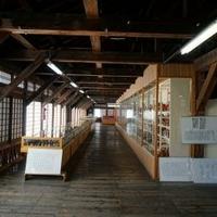 松ケ岡開墾記念館の写真