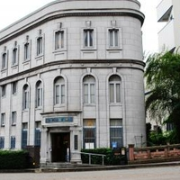 金沢文芸館の写真