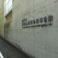 横倉山自然の森博物館の写真