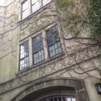私立関東学院中学校の写真