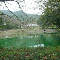 山楠公園の写真
